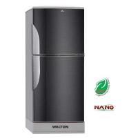 Walton W2D-2D4 (Curved Door) Refrigerator