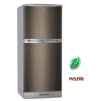 Walton W2D-2D4 Refrigerator