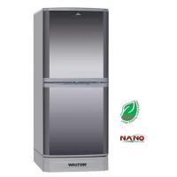 Walton W2D-2E4 Refrigerator