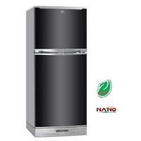 Walton W2D-3A7 Refrigerator