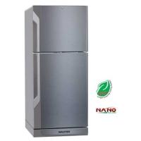 Walton W2D-3A7N Refrigerator