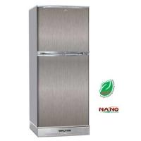 Walton W2D-3D8 Refrigerator