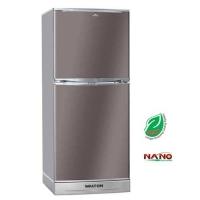 Walton W2D-3F5 Refrigerator