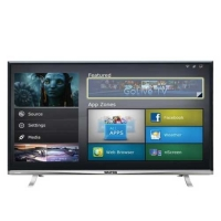 Walton W32B28EX 32 Inch Smart TV