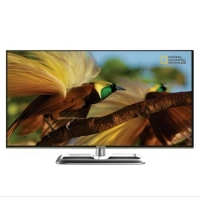 Walton W32E510IS 32 Inch Smart TV