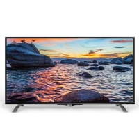 Walton W43E3000AS 43 Inch Smart TV