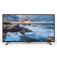 Walton W49E3000AS 49 Inch Smart TV