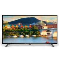 Walton W55E3000AS 55 Inch Smart TV
