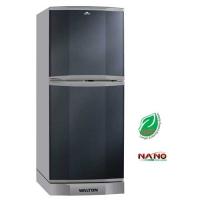Walton W585-2H2 Refrigerator