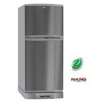 Walton W585-2N5 Refrigerator
