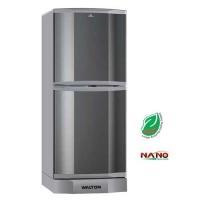 Walton W585-3B0 Refrigerator