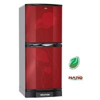 Walton W585-3B0CR Refrigerator