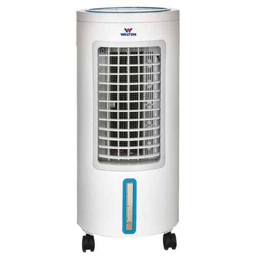 Walton WAC–EC80 Air Cooler