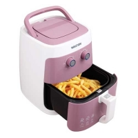 Walton WAF-LF786 Air Fryer