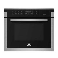 Walton WBISO-M34L Microwave Oven