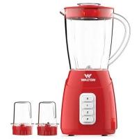 Walton WBL-13EC25 Blender and Juicer
