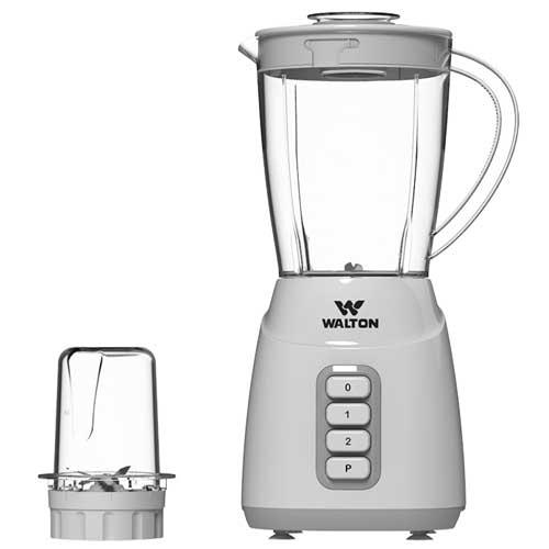 Walton WBL-13EX25 Blender and Juicer