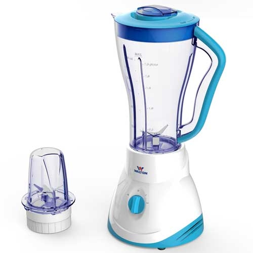 Walton WBL-15G35 Blender and Juicer