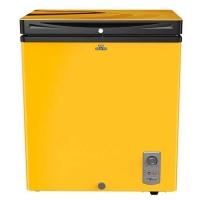 Walton WCF-1D5-GDEL-LX Freezer