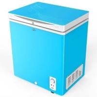 Walton WCF-1D5-GDEL-XX Freezer