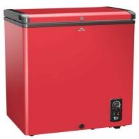Walton WCF-1D5-RRXX-XX Freezer