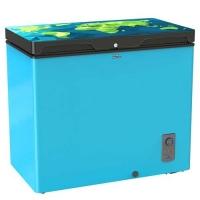 Walton WCF-2T5-GDEL-GX Freezer