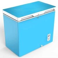 Walton WCF-2T5-GDEL-XX Freezer