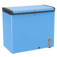 Walton WCF-2T5-RRLX-GX Freezer