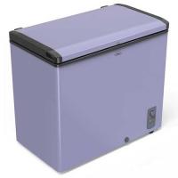 Walton WCF-2T5-RRLX-XX Freezer