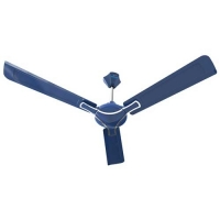 Walton WCF-5603 (Blue) Ceiling Fan