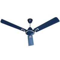 Walton WCF5601 (Indigo) Ceiling Fan