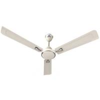 Walton WCF5601 (Off White) Ceiling Fan