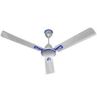 Walton WCF5601 (Silver) Ceiling Fan
