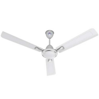 Walton WCF5601 (White) Ceiling Fan