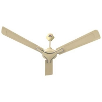 Walton WCF5602 (Cream White) Ceiling Fan
