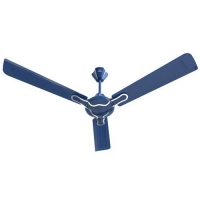 Walton WCF5604 WR Indigo Celling Fan