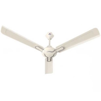 Walton WCF5604 WR Off White Celling Fan