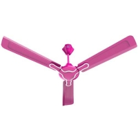 Walton WCF5604 WR Pink Celling Fan