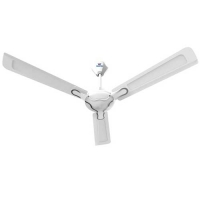 Walton WCF5604 WR White Celling Fan