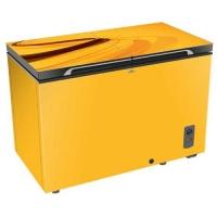 Walton WCG-3J0-DDGE-XX Freezer
