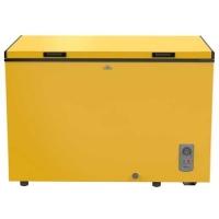 Walton WCG-3J0-RXLX-GX Freezer