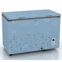 Walton WCG-3J0-RXLX-XX Freezer