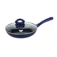 Walton WCW-F2804 with Glass Lid