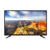 Walton WD1-TS43-FV100 LED TV