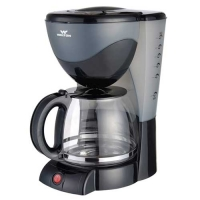 Walton WDCM-G15L Coffee Maker