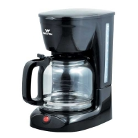 Walton WDCM-S19L Coffee Maker
