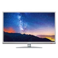 Walton WE326DH-S 32 Inch Silver Smart TV