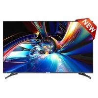 Walton WE55RU20 (1.397m) 4K Smart TV