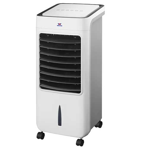 Walton WEA-B128R Air Cooler