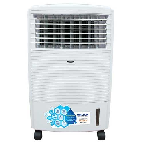 Walton WEA-J120C Air Cooler